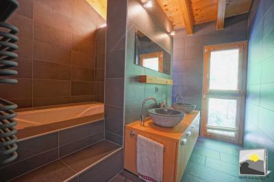 AVEN/ Conthey,  MAGNIFIQUE chalet CONTEMPORAIN 6.5 Pces de 208 m²