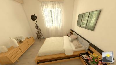 VALAIS magnifique villa ind. 5.5 pces de 185 m²