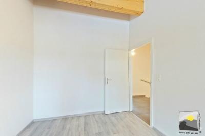 SAILLON Maison de ville NEUVE 4.5 Pces de 131 m²