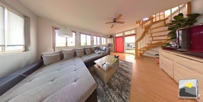 KALTENHOUSE Maison 15 pces de 292m² avec rendement à 8.34%