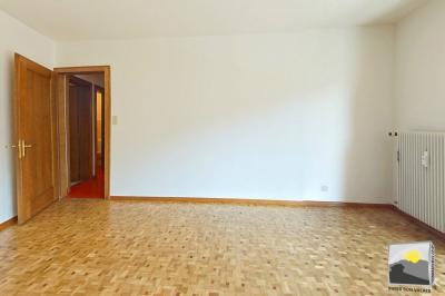 GLAREY / Sierre Appartement 3.5 pces de 90 m²